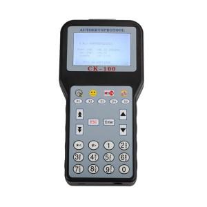 ck-100-v46.02-key-programmer-1a