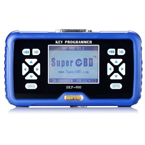 superobd-skp-900-auto-key-programmer-1a