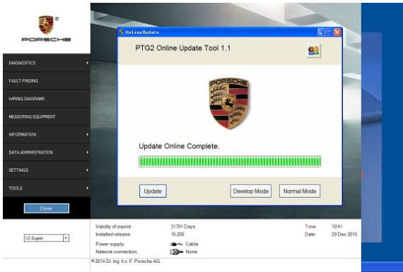porsche-piwis-tester-2-update-4