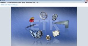 BMW ICOM Win7 6