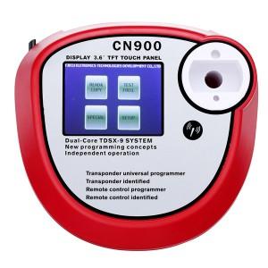cn900-programmer-sk94-1