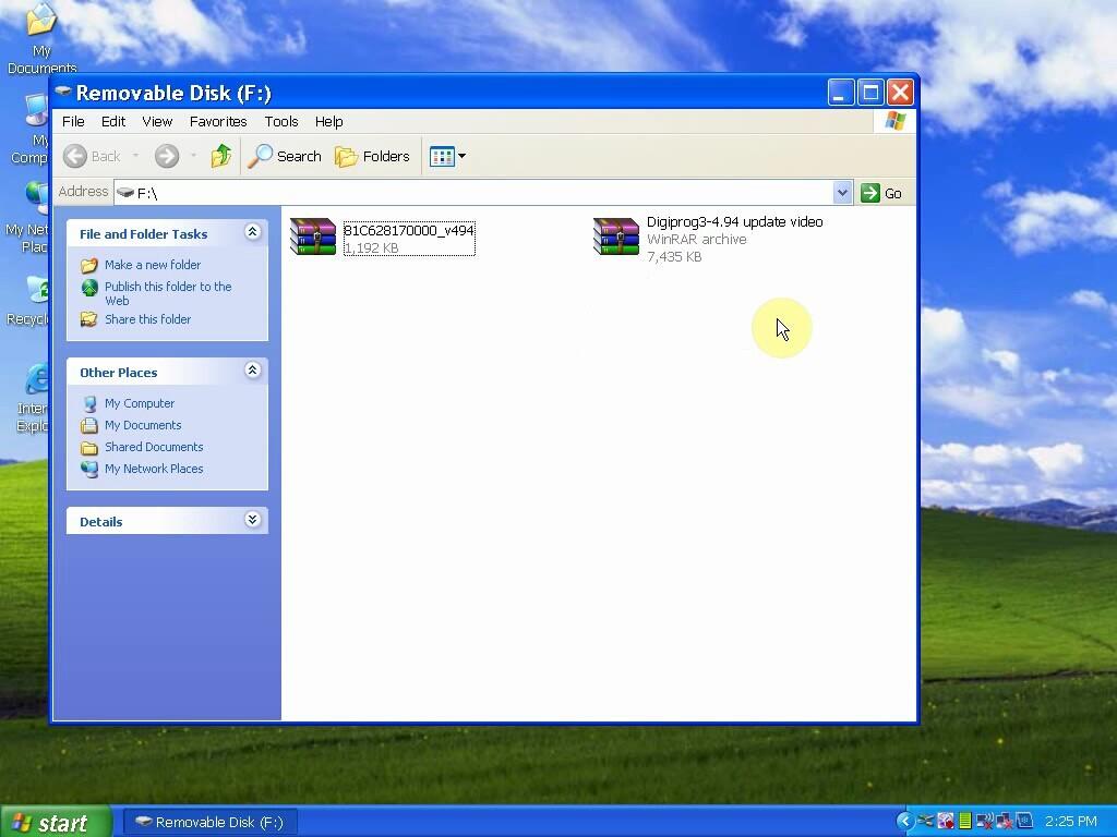 digiprog-3-4-94-update-software-1