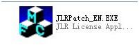 jlr-sdd-free-software-1