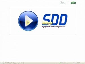 jlr-sdd-software-3