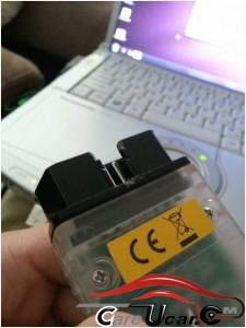 toyota-mini-vci-cable