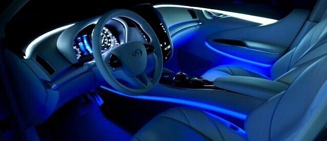 car-waterproof-led-installation-6