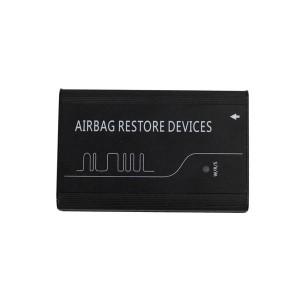 cg100-airbag-restore-device-sr22-1