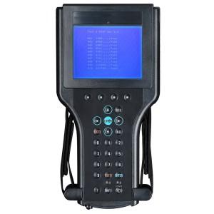 gm-tech2-gm-diagnostic-scanner