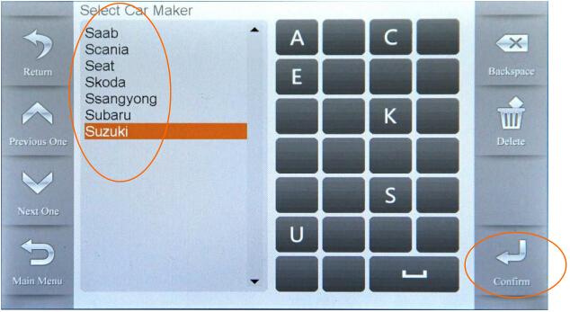 how-to-use-condor-xc-mini-2