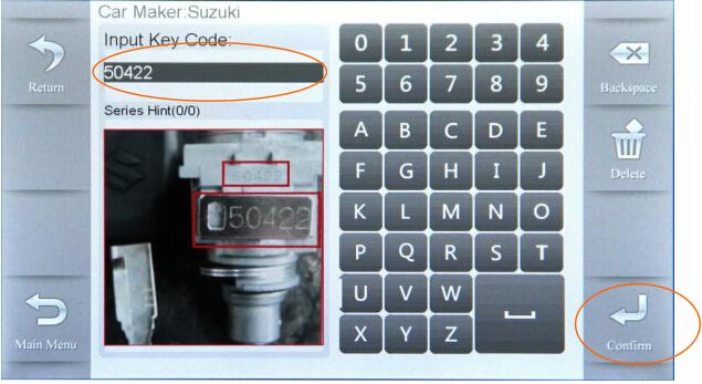 how-to-use-condor-xc-mini-3