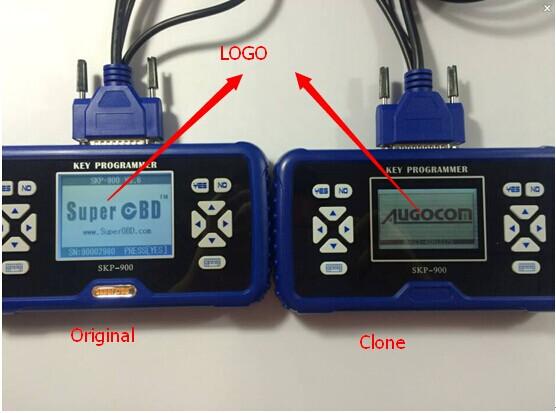 original-SKP900-key-programmer-vs-clone1