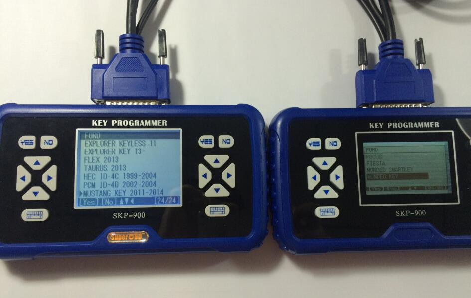 original-SKP900-key-programmer-vs-clone10