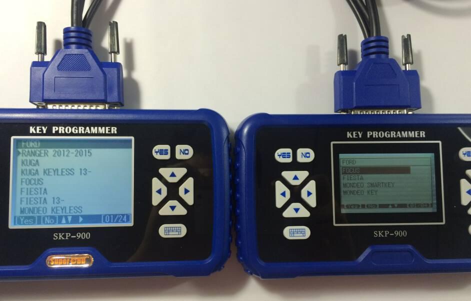 original-SKP900-key-programmer-vs-clone8