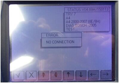 digiprog3-no-connection