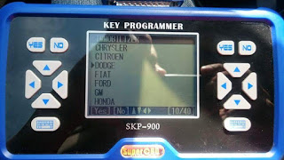 skp900-dodge-4