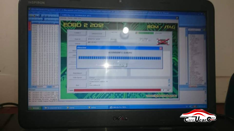 xprog-m-v5.55-test-7