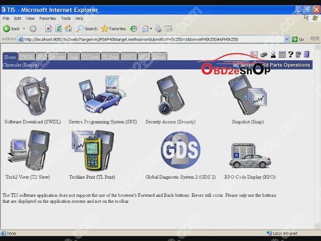 2017-GM-Global-download-for-GM-MDI(1)