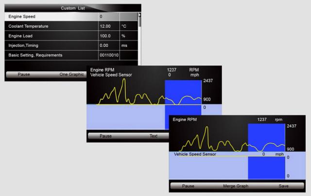 386e8-nt510-multi-system-scanner-1