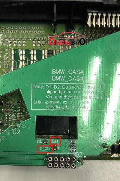 BMW-CAS4-decryption-data-failed-3