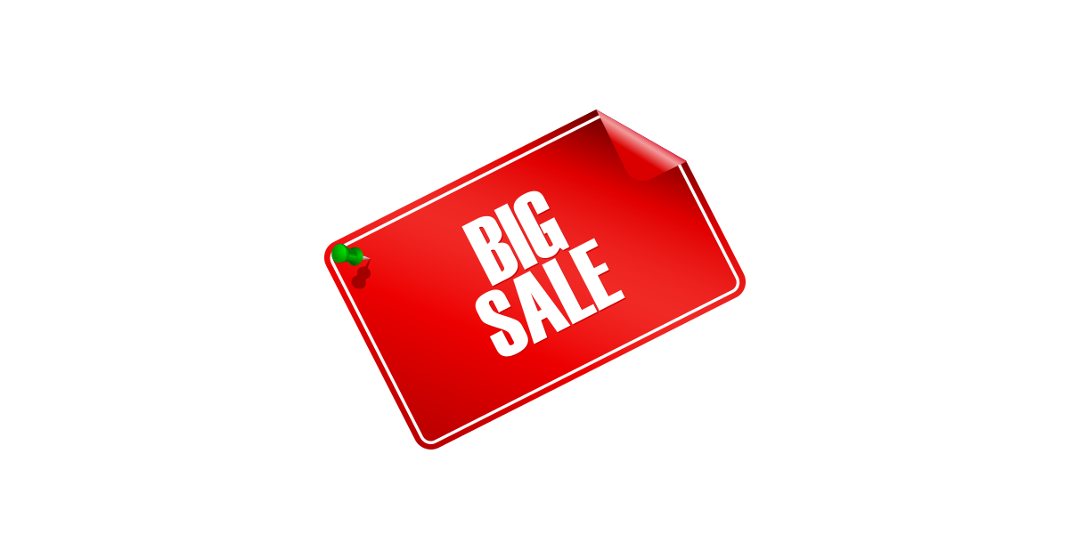 Big-Sale-Banner-Ads