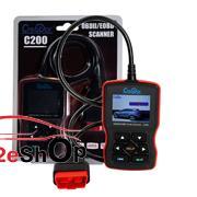 Creator-C200-OBDII-EOBD-Code-Reader-1-1