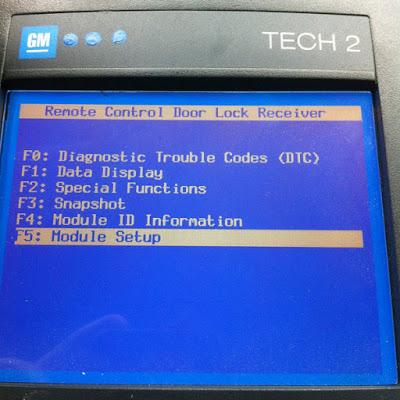 gm-tech2-08