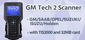 http://www.obd2eshop.com/producttags/gm-tech-2.html