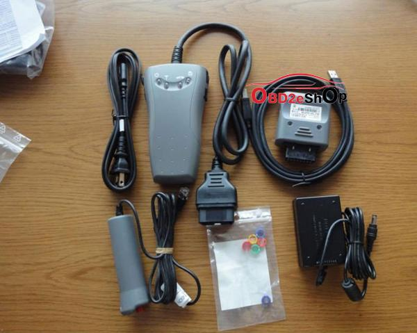 GT_R_Reprogramming_card_for_Nissan_CONSULT_III_634571768279966077_2