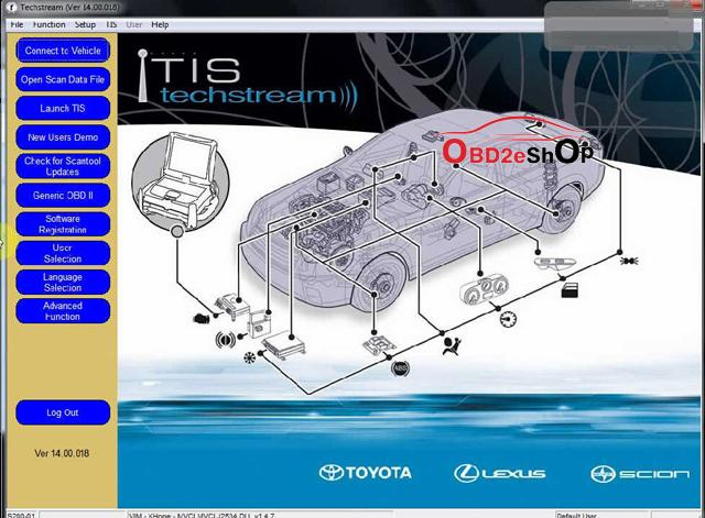 Install-Toyota-Techstream-01