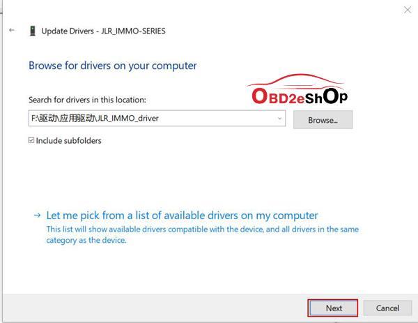JLR-IMMO-driver-install-19