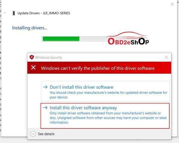 JLR-IMMO-driver-install-20