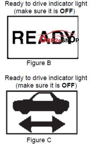 Nissan-Consult-3-Plus-Reprogramming-ECU-TCM-Guide-1