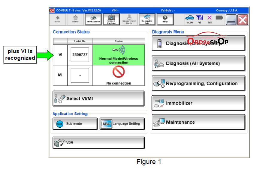Nissan-Consult-3-Plus-Reprogramming-ECU-TCM-Guide-2
