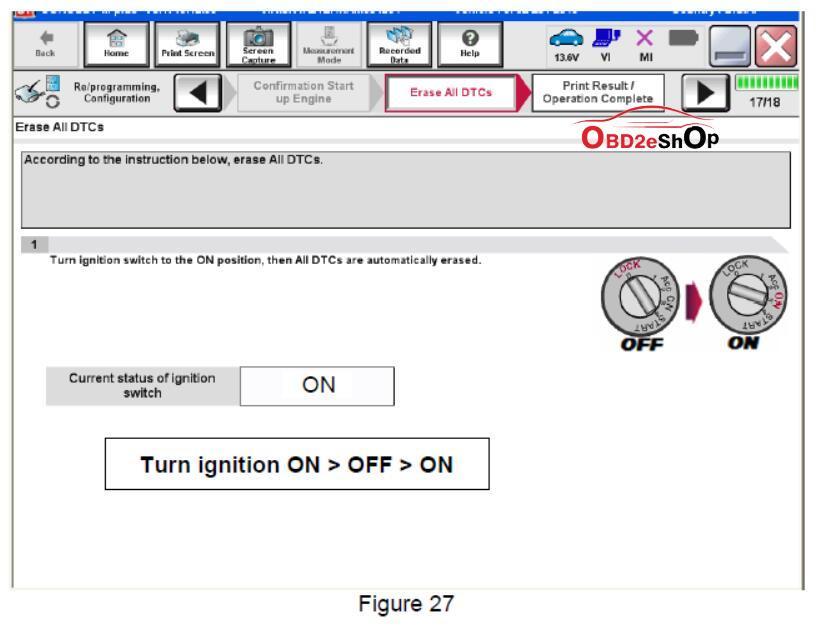 Nissan-Consult-3-Plus-Reprogramming-ECU-TCM-Guide-28