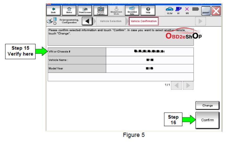 Nissan-Consult-3-Plus-Reprogramming-ECU-TCM-Guide-6