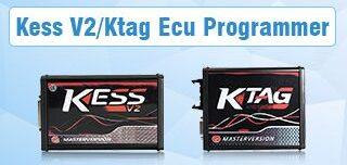 http://www.obd2eshop.com/wholesale/car-ecu-programmer/