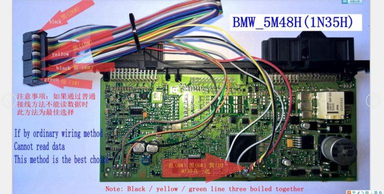 R280-Programmer-Software-Download-3