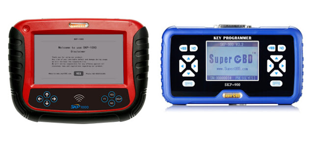 SKP-1000-vs-SKP900-key-programmer