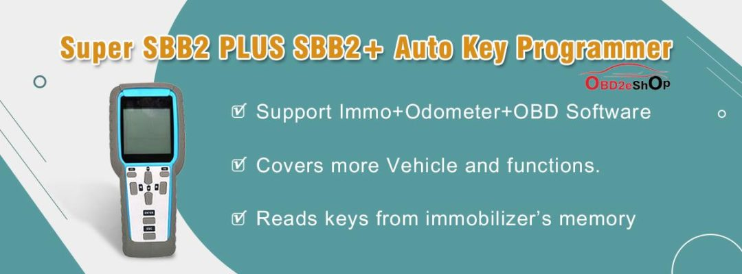 Super-SBB2-PLUS-SBB2+-Auto-Key-Programmer