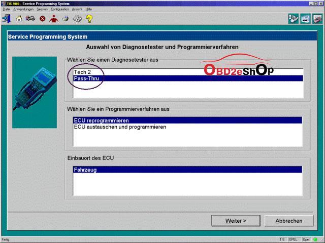 Tech2-program-ecu-pass-thru-1024x768