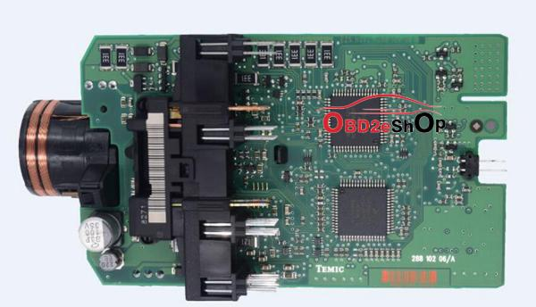 W639-new-key-programming-with-CG-Pro-and CG-MB-2