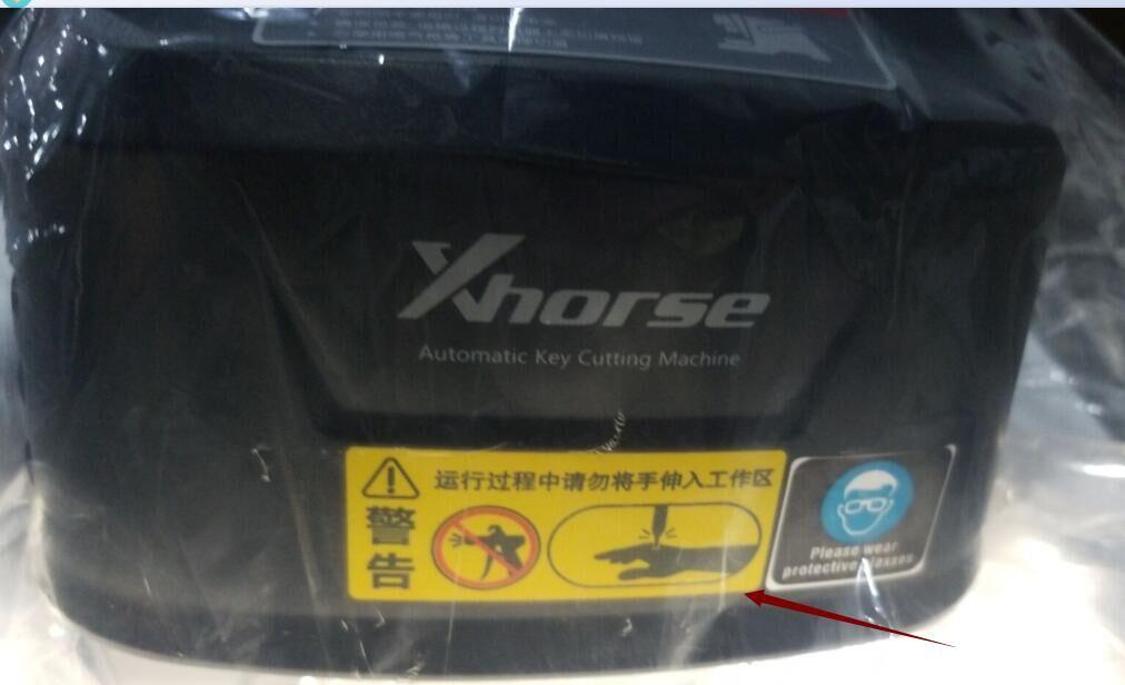 Xhorse-Condor-Dolphin-11