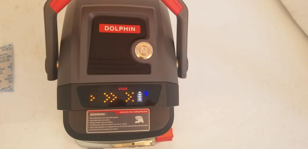 Xhorse-Condor-Dolphin-9