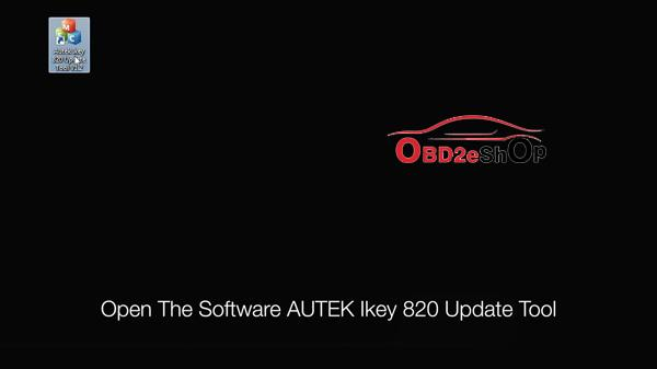 autek-ikey820-activation-2
