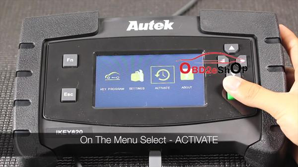 autek-ikey820-activation-4