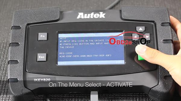autek-ikey820-activation-5