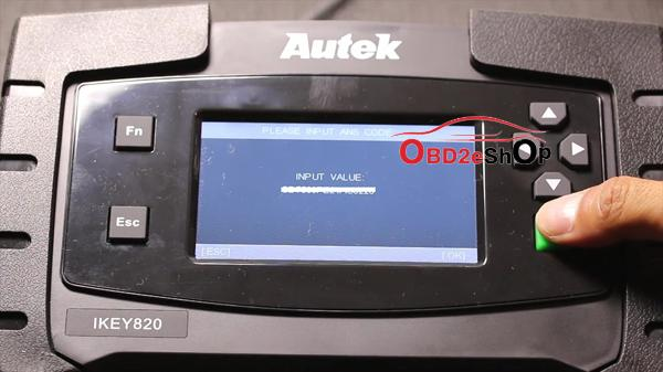 autek-ikey820-activation-9