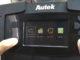 autek-ikey820-covers-384-car-brands-1
