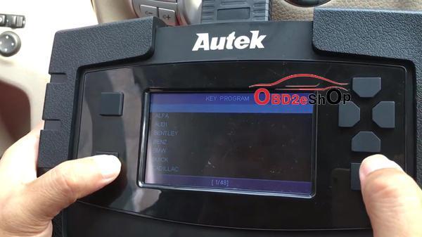 autek-ikey820-covers-384-car-brands-2