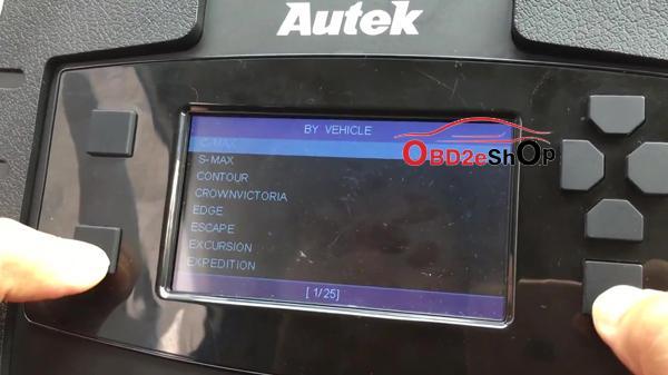 autek-ikey820-covers-384-car-brands-18